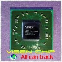 AMD 216 0674026 216 0674026 100 New Lead Free Solder Ball Ensure Original Not Refurbished Or