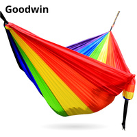 hammock-length-300cm-width-200cm-double-person-260cm140cm-single-use-lgbt-6-color-rainbow-hammocks