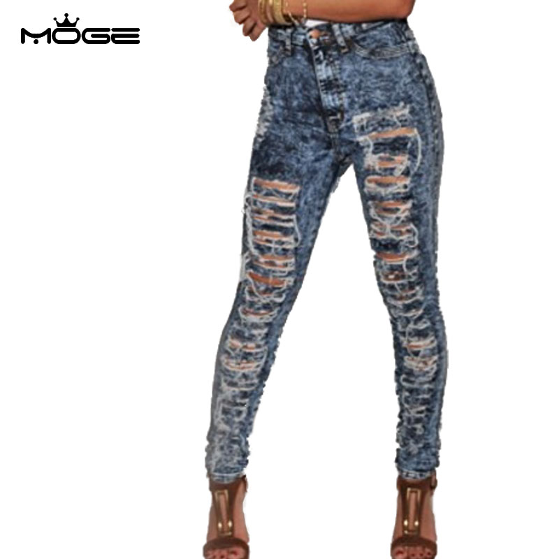 Compare Prices on Petite Skinny Jeans- Online Shopping/Buy Low ...