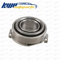 BRAND NEW OEM MANUAL TRANSMISSION CLUTCH RELEASE BEARING FOR MAZDA 2003 2013
