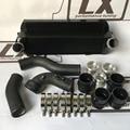 Intercooler kits For BMW N20 Charge Pipe + Boost Pipe Kit F20 F30 F31 125i 220i 320i 328i 428i