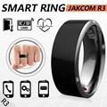 Jakcom Smart Ring R3 Hot Sale In Accessory Bundles As N7105 Motherboard Anisotropic Conductive Film Case For Huawei P8 Lite