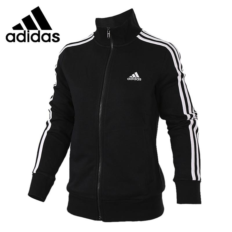 Original New Arrival 2018 Adidas Performance Women's jacket Sportswear толстовка adidas performance adidas performance ad094ewuoh64