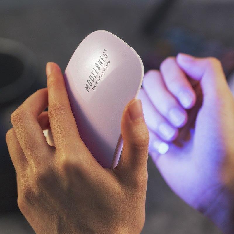 Modelones-SUNmini-6-w-UV-LED-Lampe-Nail-S-che-Portable-USB-C-ble-pour-Premier-(1)