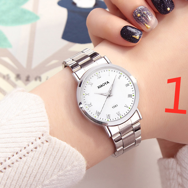New Simple  ladies watchNew Simple  ladies watch