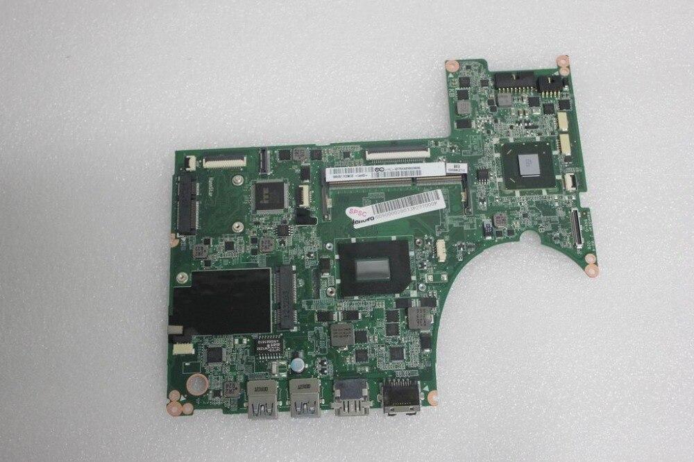 Lenovo U310 LZ7 MB UMA I3-3217 1.8G laptop motherboard.FRU 90000600Lenovo U310 LZ7 MB UMA I3-3217 1.8G laptop motherboard.FRU 90000600