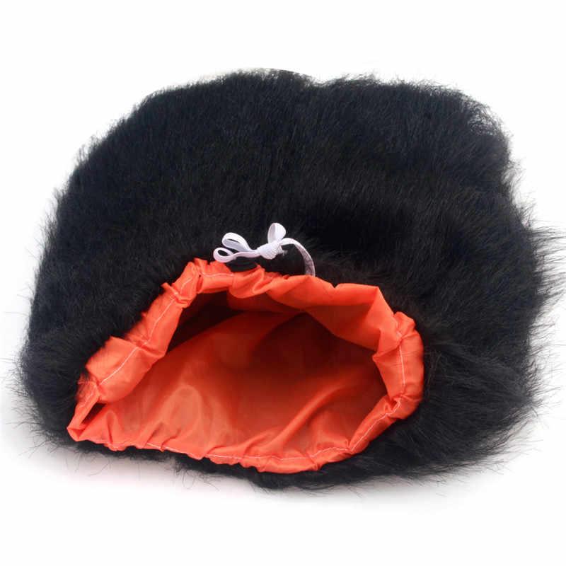 Fancy Pet Hoed Kostuum Leuke Leeuw Manen Kat Pruik Halloween Kerst Party Dress Up Hoofddeksels Manen Leeuw Kat Hoed YL838709