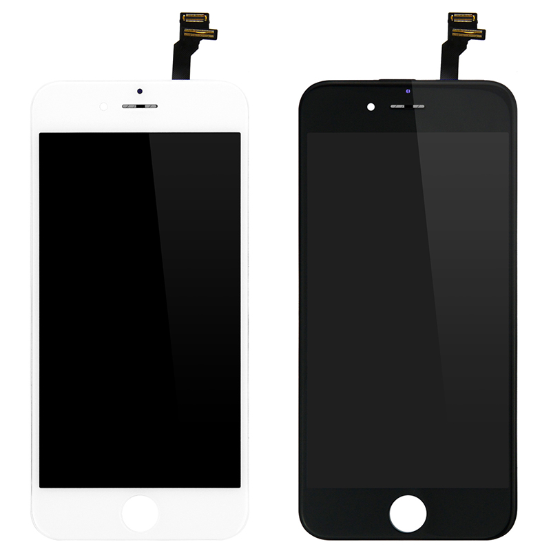 iphone 6 plus LCD 800 (11)
