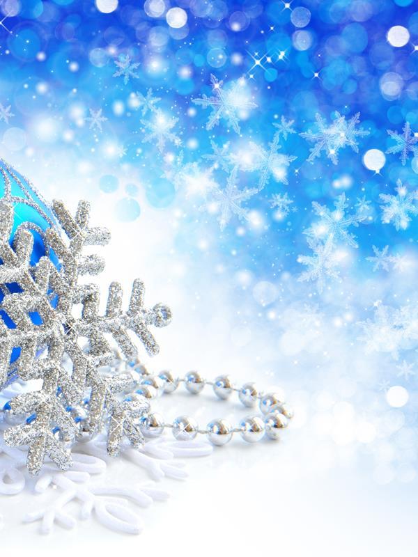 allenjoy 6 5x10ft 2x3m photography background christmas necklace snow blue toile de fond studio photo zj toile de fond photography backgroundphotography background christmas aliexpress allenjoy 6 5x10ft 2x3m photography
