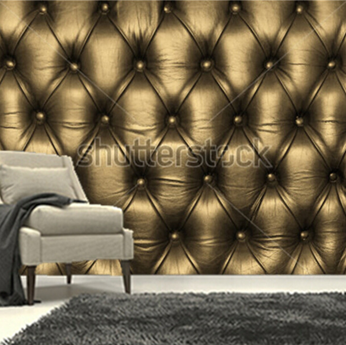 The custom 3D murals,Sepia picture of genuine leather upholstery papel de parede,living room sofa wall bedroom wall paper custom papel de parede personality cartoon animals living room sofa tv wall bedroom 3d wall murals wallpaper