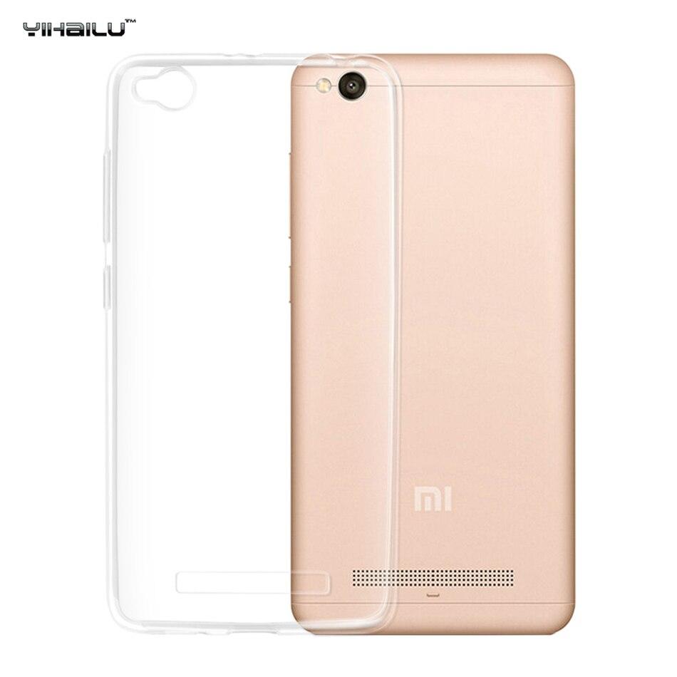 para-xiaomi-redmi-4a-tampa-do-caso-macio-tpu-transparente-caso-de-telefone-celular-capa-de-silicone-ultra-fino-para-redmi-4a