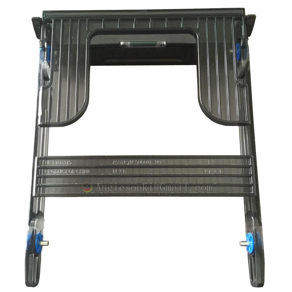 US $21 98 |Z600 / Z800 Workstation 3 5