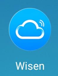 Screenshot_2018-08-02-00-34-05