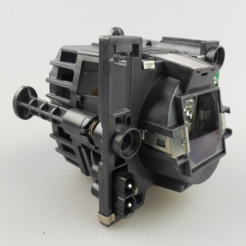 Projector Lamp 003-000884-01 for CHRISTIE HD405 / HD450 / DS +65 / DS +650 / DS +655 with Japan phoenix original lamp burner цена 2017