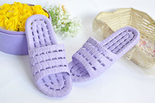 Sandal Flip Flops Shoes Beach Slippers