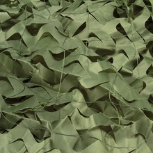 1pcs 3*2m 4*3m 5*4m Hunting Military Camouflage Net Woodland Army Camo netting Camping Sun ShelterTent Shade sun shelter
