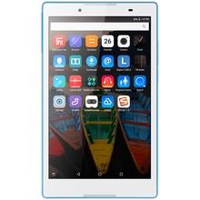 Hot selling lenovo Tab3 850M LTE 4G version 8.0 inch 2G ROM