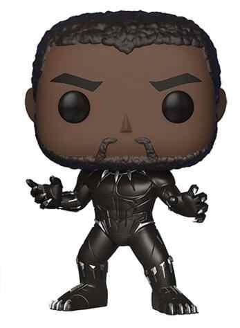 מארוול נוקמי: אינפיניטי מלחמת תאנסו Ironman ספיידרמן Thor קפטן אמריקאי ארס האלק שחור פנתר איור ויניל דגם צעצועים