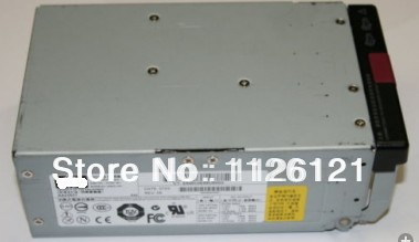L580G3 DL580G4 Power Supply 337867-501 406421-001 GHSTNS-PA01