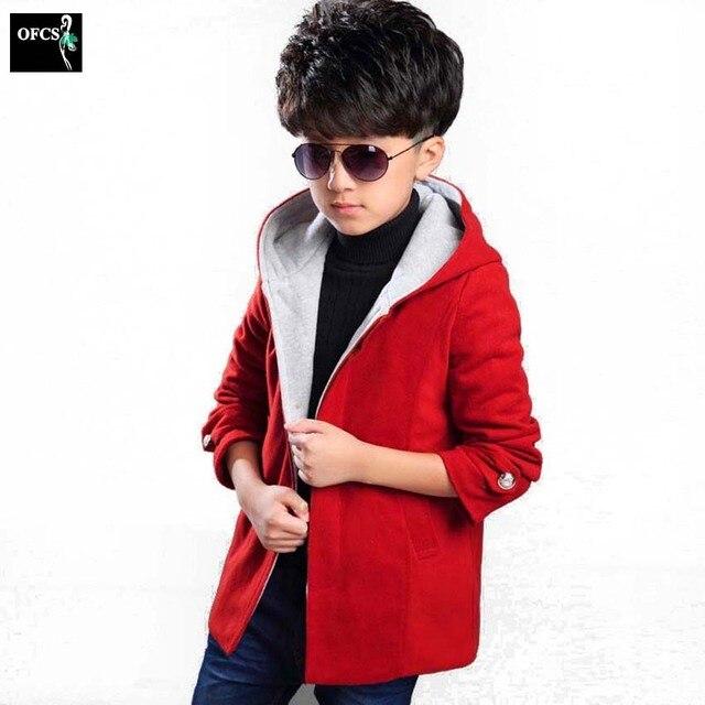 2017 la venta de la nueva ropa de los niños 81eb182c023