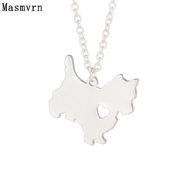 30pcs westie necklace westie jewelry custom dog necklace westie pendant toy jewelry christmas gifts personalized pets