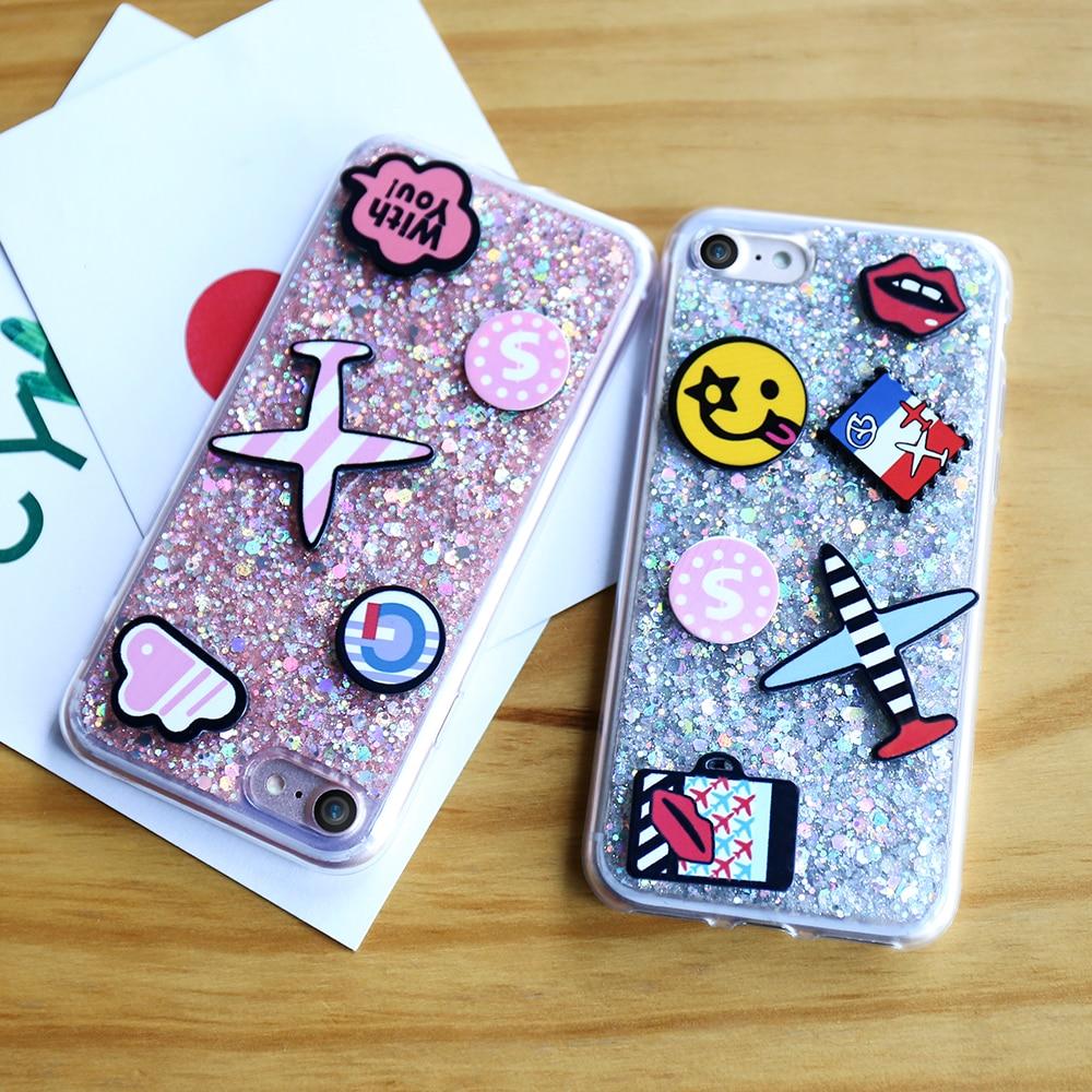 Online Get Cheap Girly Iphone Case -Aliexpress.com