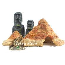 Egyptian Pharaoh Statue Achetez Des Lots A Petit Prix Egyptian