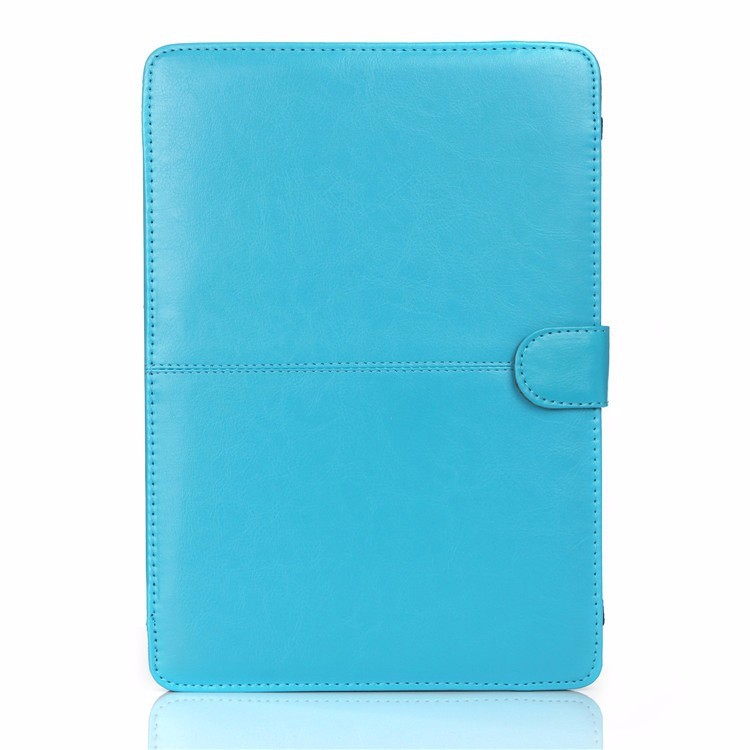 PU leather Notebook Case for MacBook 103