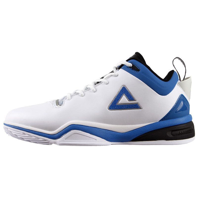 56405a5202f8 PEAK Jason Kidd IV Cushioning And Durable Professional Men Sport Basketball  Shoes Size US 6.5 16 E143215D Free Shipping-in Basketball Shoes from Sports  ...