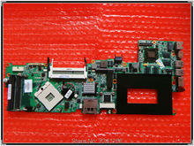 DASP7DMBCD0 597597-001 for HP ENVY 15 laptop motherboard for Intel PM55 chipset DDR3 Non-Integrated100% Tested