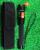 10 mw Visual Fault Locator Fibra Óptica Laser, Cabo de fibra Óptica Tester 10 kmRed Luz Laser pen