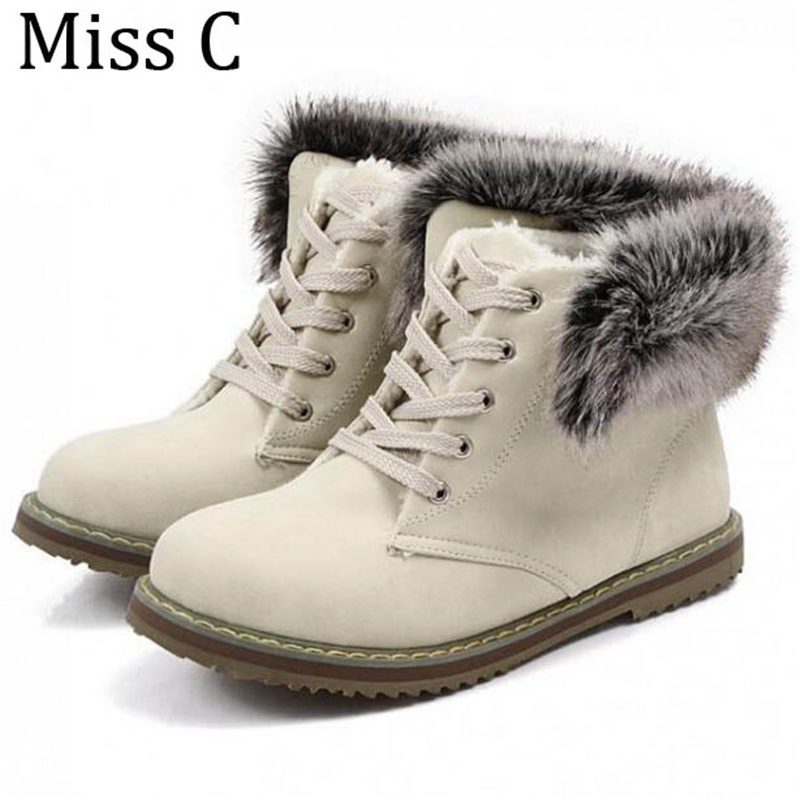 Popular Boots Cold Weather-Buy Cheap Boots Cold Weather lots from ...