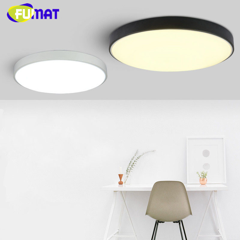 Minimalist Ceiling Lamps LED Nordic Living Room Light Modern Bedroom Ceiling Light Dinning Room Ceiling Lamp modern minimalist ceiling lamps led lamps lighting acrylic stars children s room warm ultra thin bedroom lamp