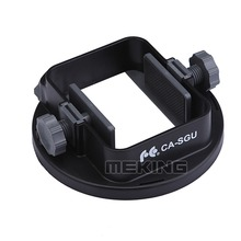Selens Universal K9 K-9 Flash Adapter Mount CA-SGU Camera Flash for Speedlite Speedlight light Photo Studio Accessories
