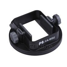 Selens Universal K9 K-9 Flash Adapter Mount CA-SGU Camera Flash  for Speedlite Speedlight light Photo Studio Accessories
