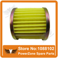 LONCIN ZONGSHEN CB250 250cc Engine Oil Filter Fit   Dirtbike, ATV, Motorcycle Spare Parts Free Shipping