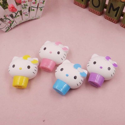 Cute Kitty Baby Moisturizing Nourishing Hand Cream Anti Aging Whitening Hand Lotion Creams For Hands Skin Care 100g