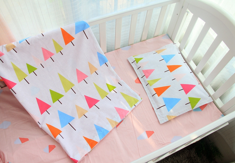 Stores To Buy Crib Bedding