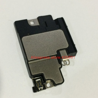 New Loud Speaker Buzzer Ringer Flex Cable For IPhone X Sound Replacement Parts Mobile Phone Accessories