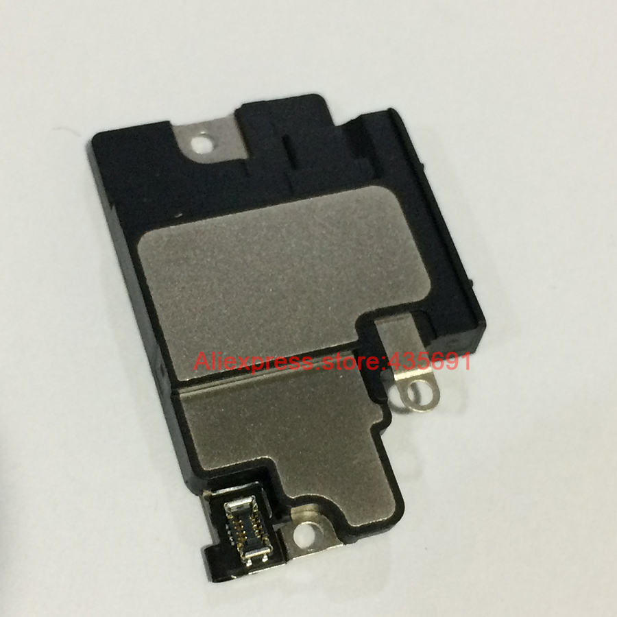 Hot Sale Original New Loud Speaker Buzzer Ringer Flex Cable For 8bitdo Fc30 Pro Wifi Bluetooth Classic Controller Android Ios Pc Iphone X Sound Replacement Parts Mobile Phone Accessories