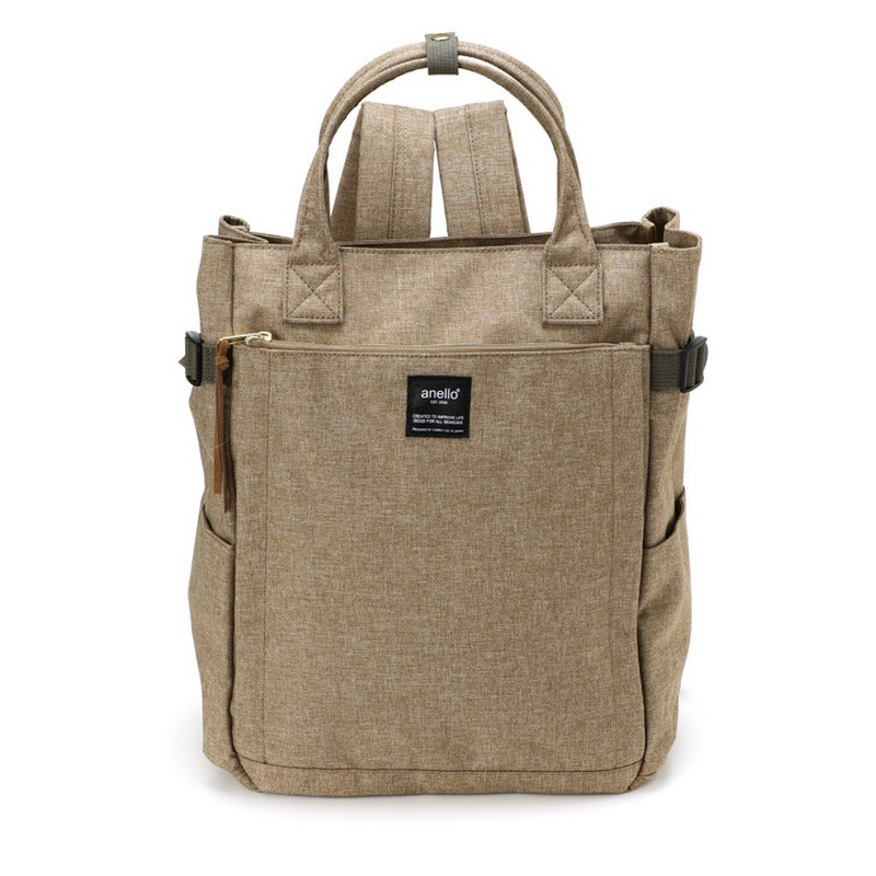 Japan Brand Multifunction School Backpack Women &men Leisure Waterproof Laptop Bags For Teenage Girls