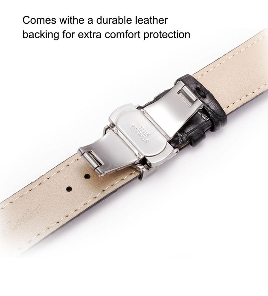 watchband_12