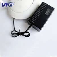 New hot sale mini ups 5 volt uninterruptible power supply 15600mAh lithium battery ups with CE FCC PSE RoHS