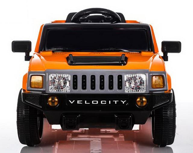 2016 Cross-country de Automóviles modelo de coche de juguete de Los Niños/Niños Del Vehículo Eléctrico Puede Sentarse la Gente Del Vehículo de control remoto/CL3006