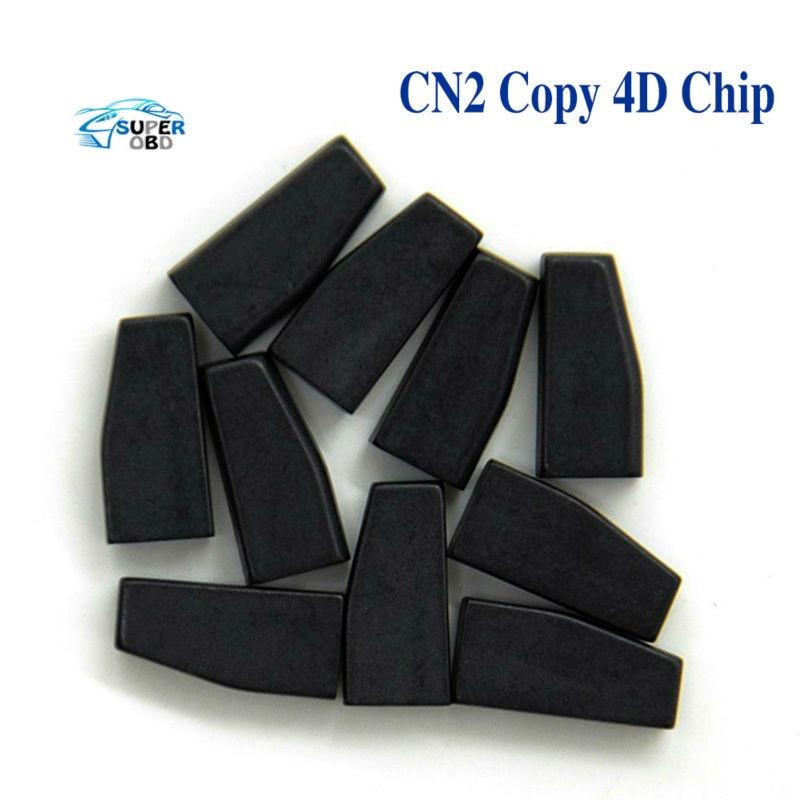 чип cn2