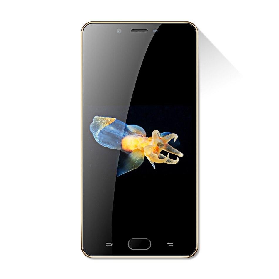 Китай S9 смартфон Двойная Задняя камера 4G LET 5,5 MTK6737 четырехъядерный 2 Гб ОЗУ Android 7,0 13 МП + 8 Мп большая батарея 5000 мАч мобильный телефон