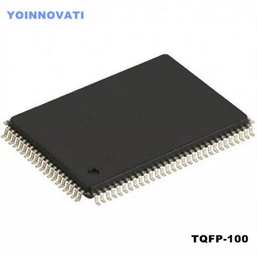 Free shipping 10 PCS K4D263238F-QC50 K4D263238F-QC K4D263238F K4D263238 TQFP100 Best quality