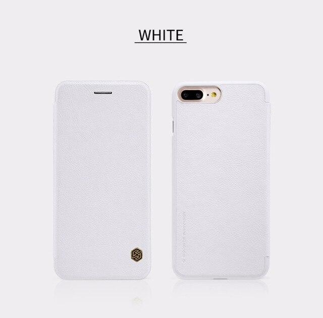 iphone 7 plus genuine apple case