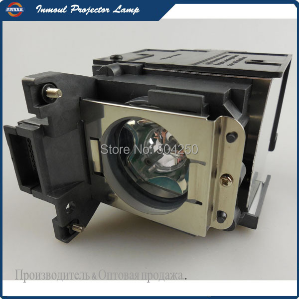 Replacement Projector Lamp LMP-C200 for SONY VPL-CX125 / VPL-CX150 / VPL-CX155 Projectors lmp f331 replacement projector bare lamp for sony vpl fh31 vpl fh35 vpl fh36 vpl fx37 vpl f500h