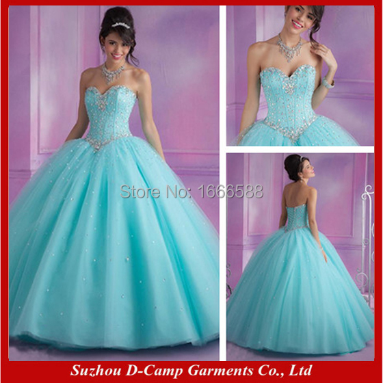 722c5662138 Free Shipping QU-001 Elegant strapless beaded fitted bodice young girls  western quinceanera dresses in los angeles